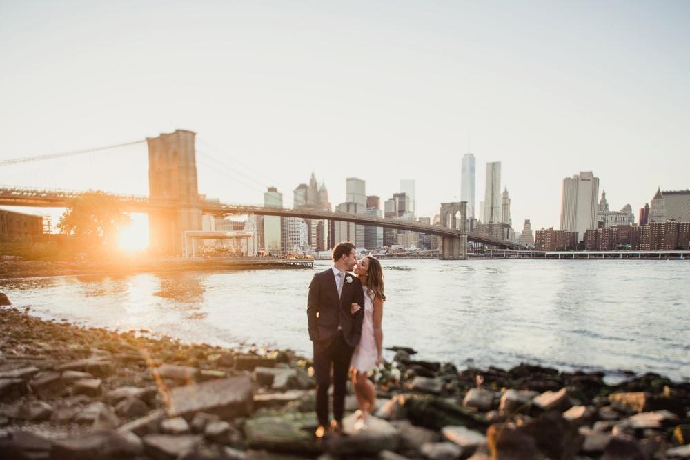 best elopement photographer 066.jpg