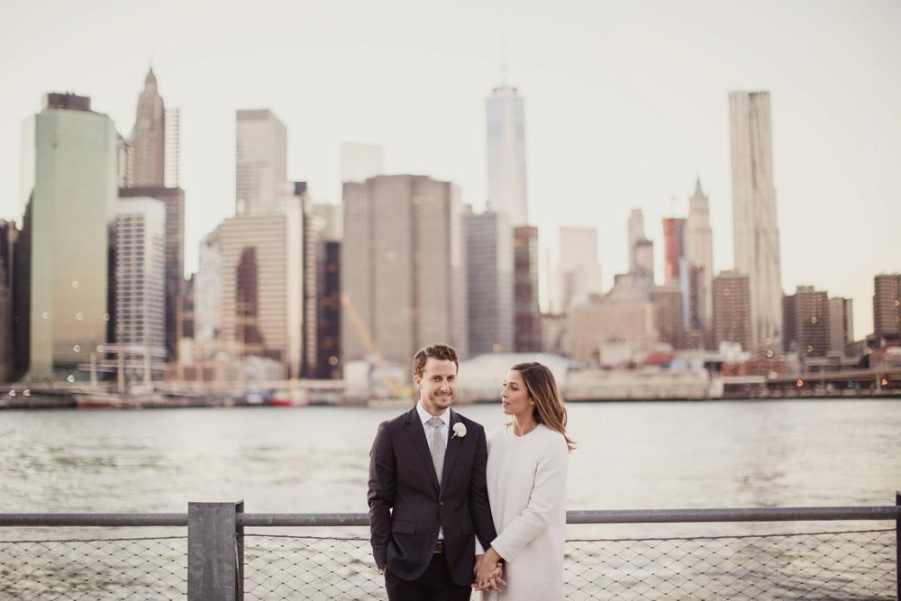 best elopement photographer 067.jpg