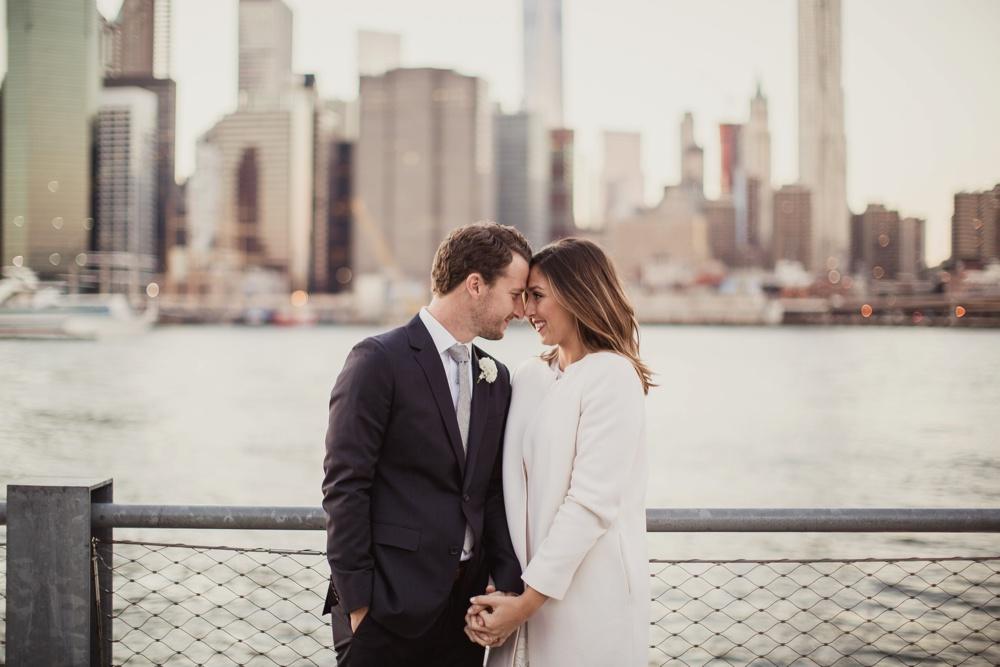 best elopement photographer 068.jpg