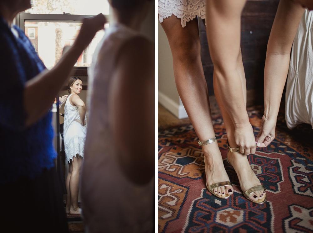 best elopement photographer 074.jpg