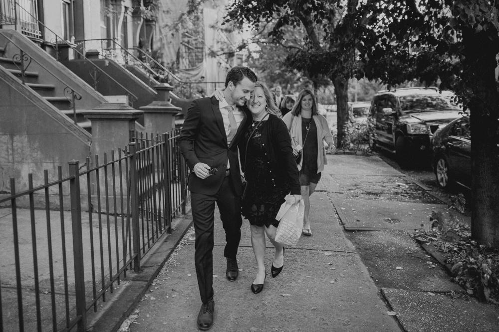 best elopement photographer 081.jpg