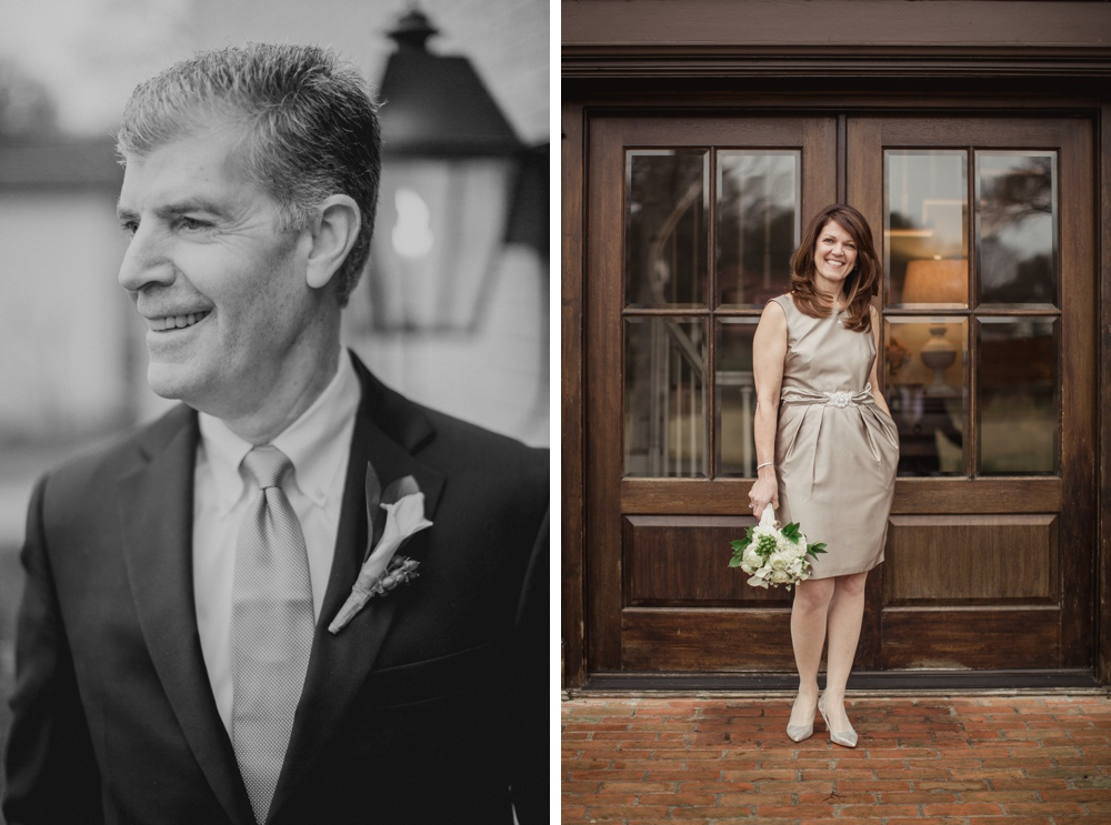 best elopement photographer 06.jpg