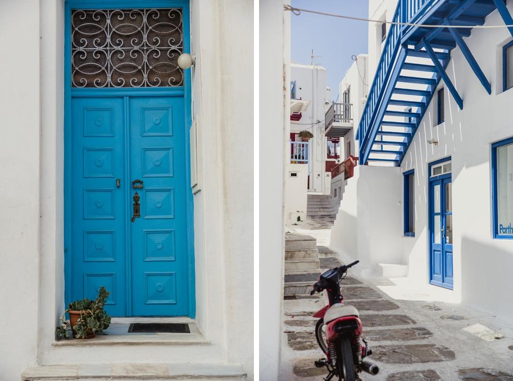 greece destination wedding photographer 006.jpg