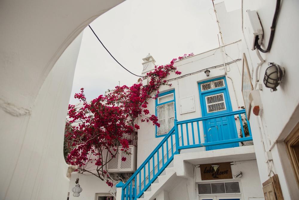 greece destination wedding photographer 007.jpg