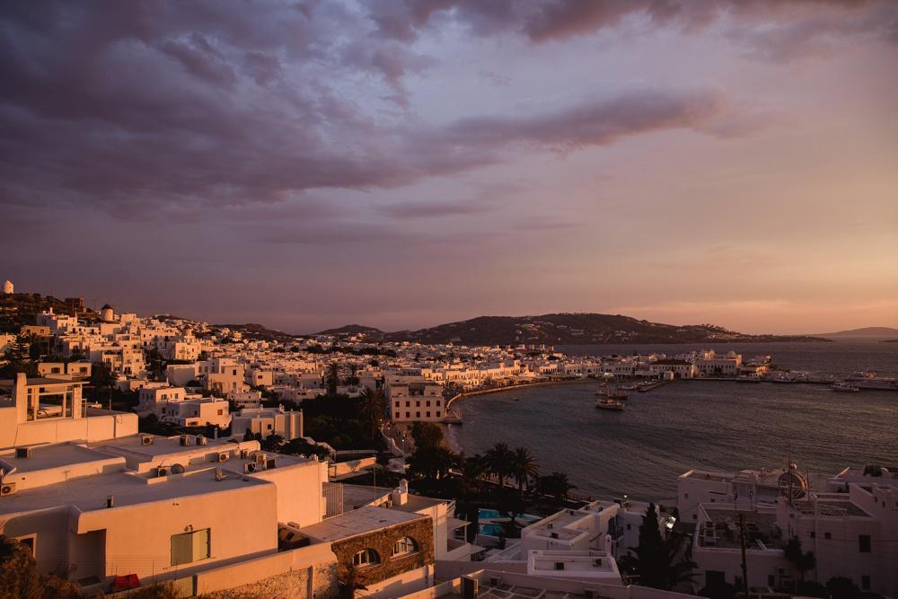 greece destination wedding photographer 009.jpg