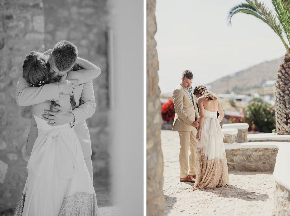 greece destination wedding photographer 048.jpg