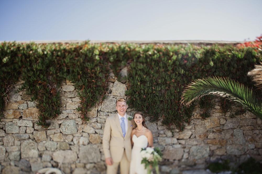 greece destination wedding photographer 049.jpg