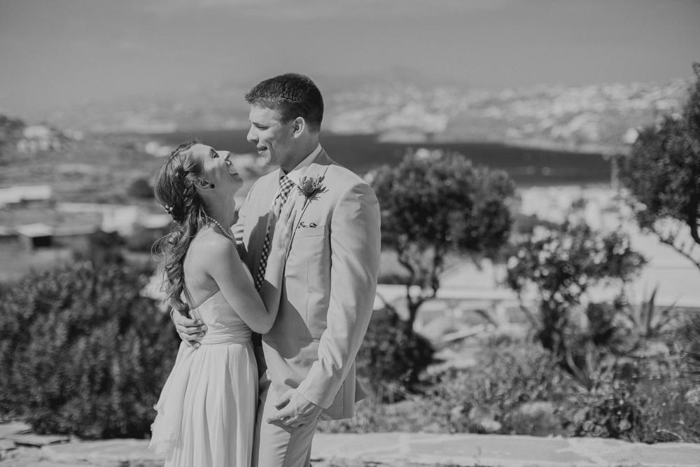 greece destination wedding photographer 050.jpg