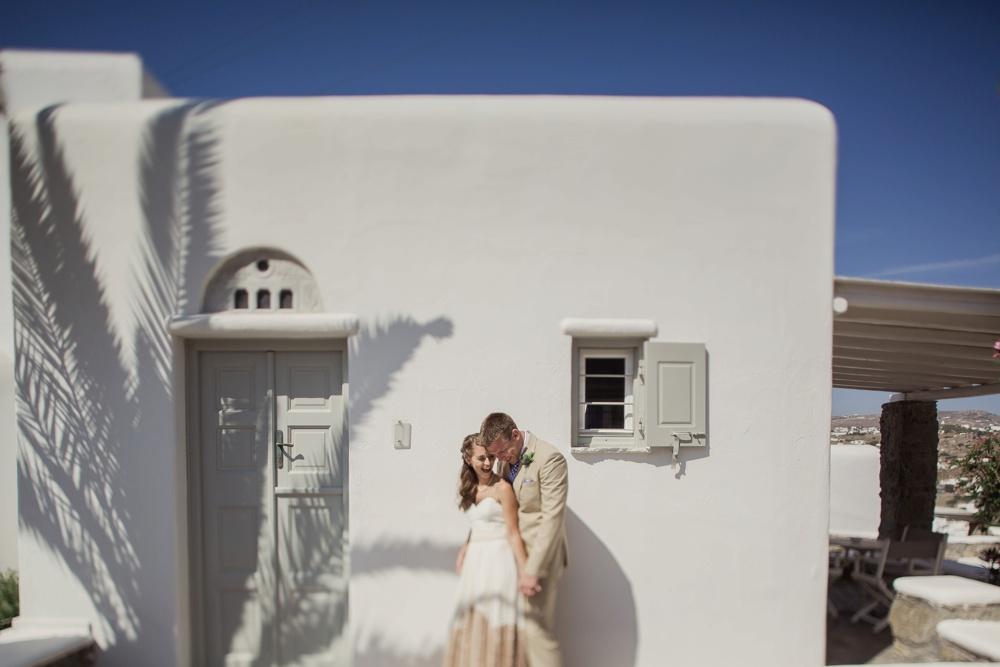 greece destination wedding photographer 051.jpg