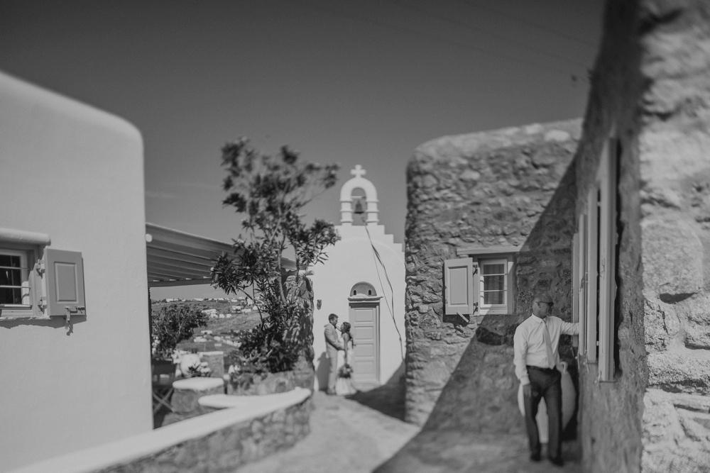greece destination wedding photographer 052.jpg