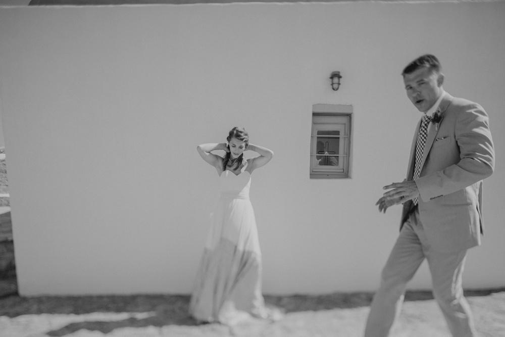 greece destination wedding photographer 055.jpg
