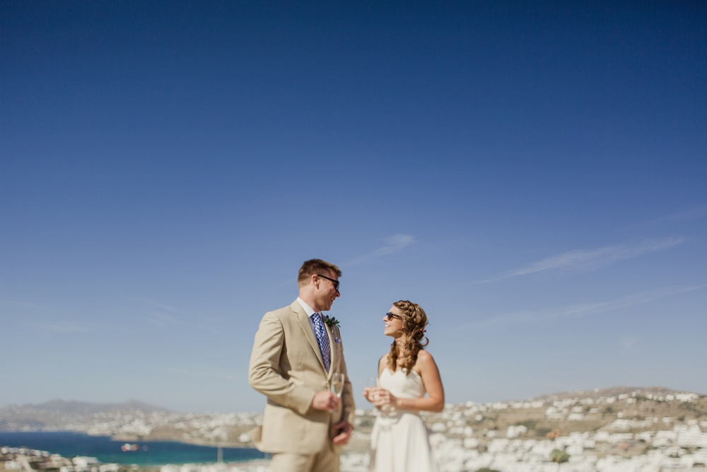 greece destination wedding photographer 057.jpg