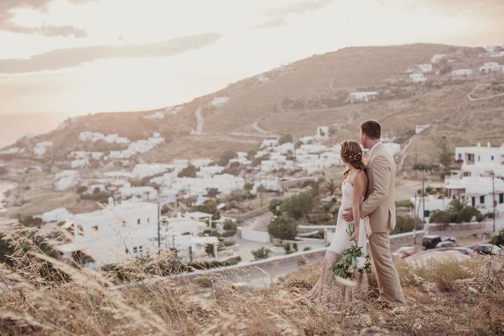 greece destination wedding photographer 062.jpg