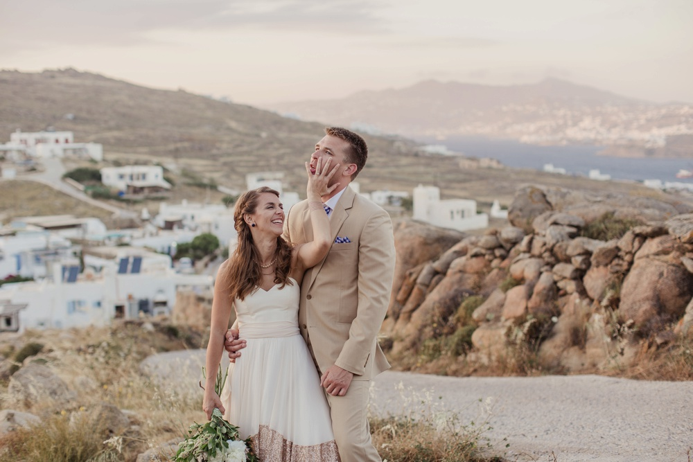 greece destination wedding photographer 063.jpg