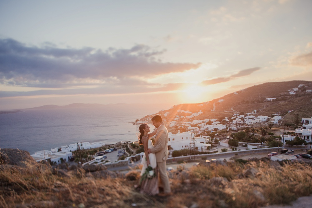 greece destination wedding photographer 067.jpg
