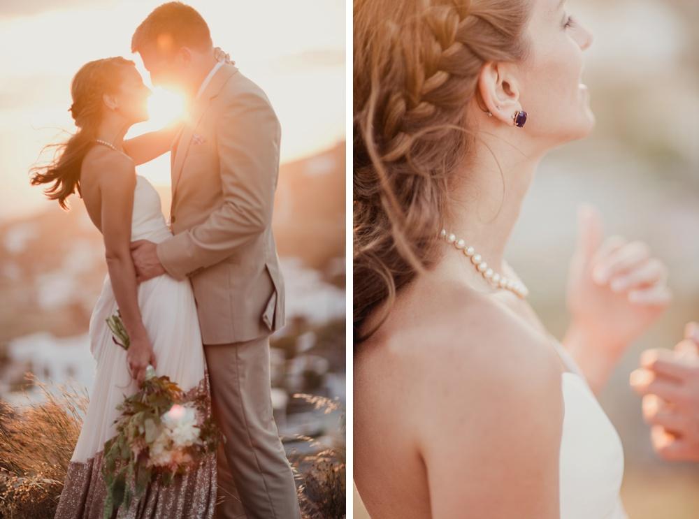 greece destination wedding photographer 066.jpg