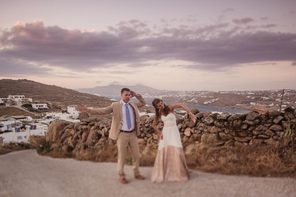 greece destination wedding photographer 070.jpg