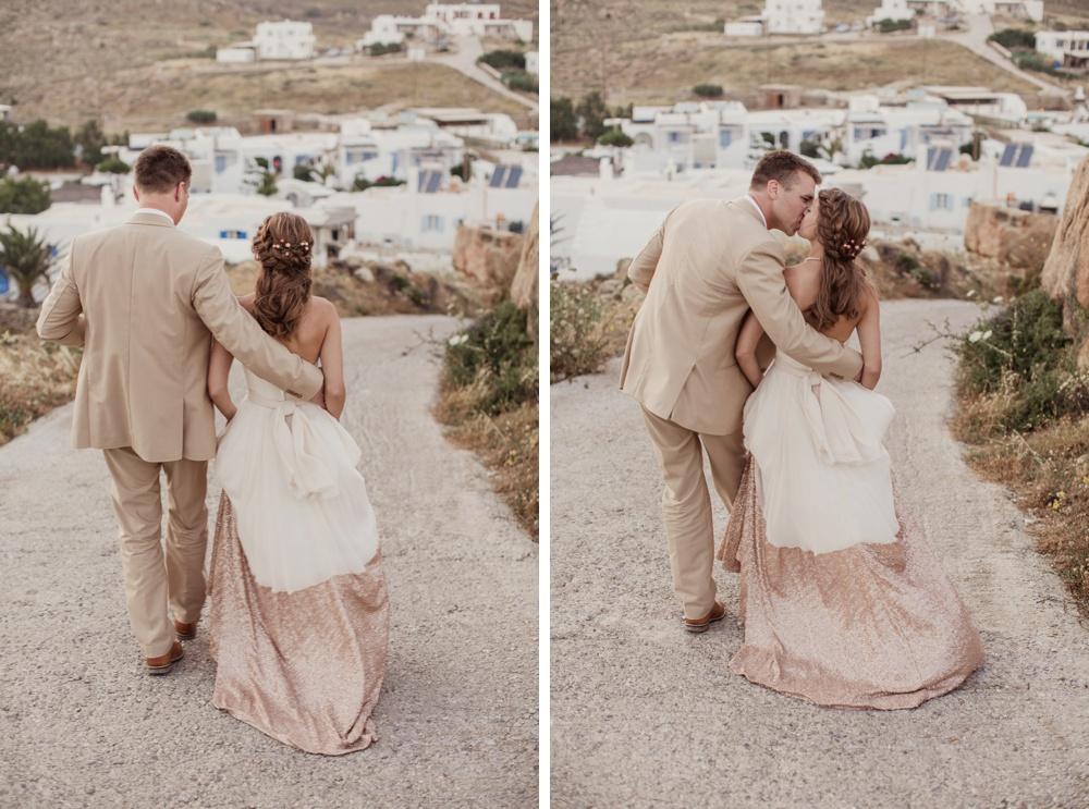 greece destination wedding photographer 071.jpg