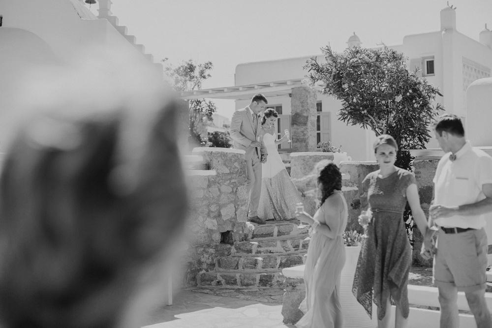 greece destination wedding photographer 073.jpg