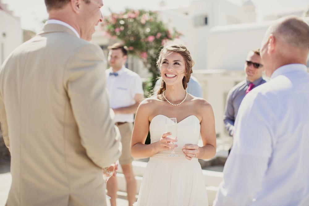 greece destination wedding photographer 074.jpg