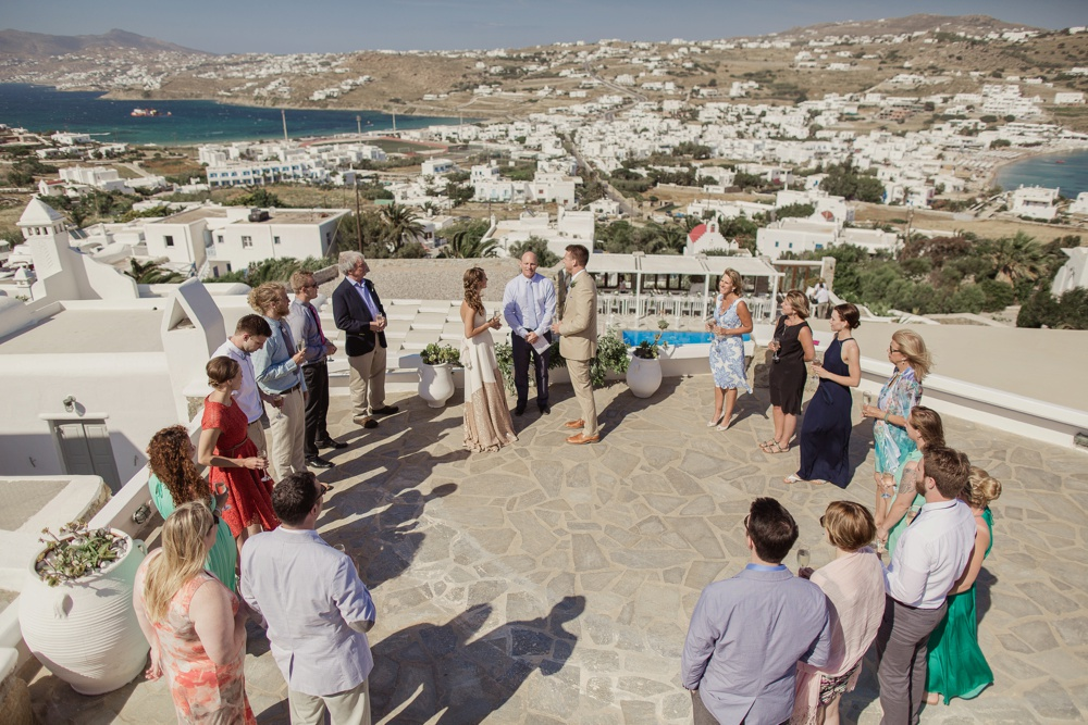 greece destination wedding photographer 076.jpg