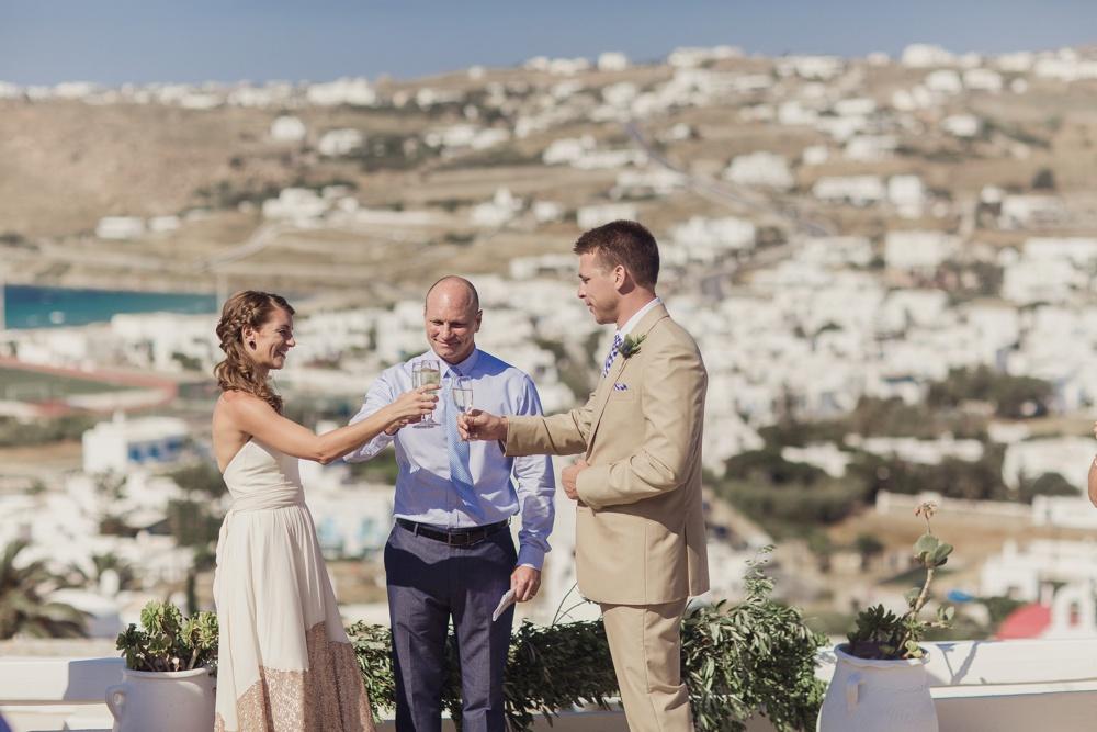 greece destination wedding photographer 079.jpg