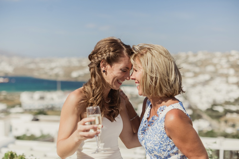 greece destination wedding photographer 081.jpg