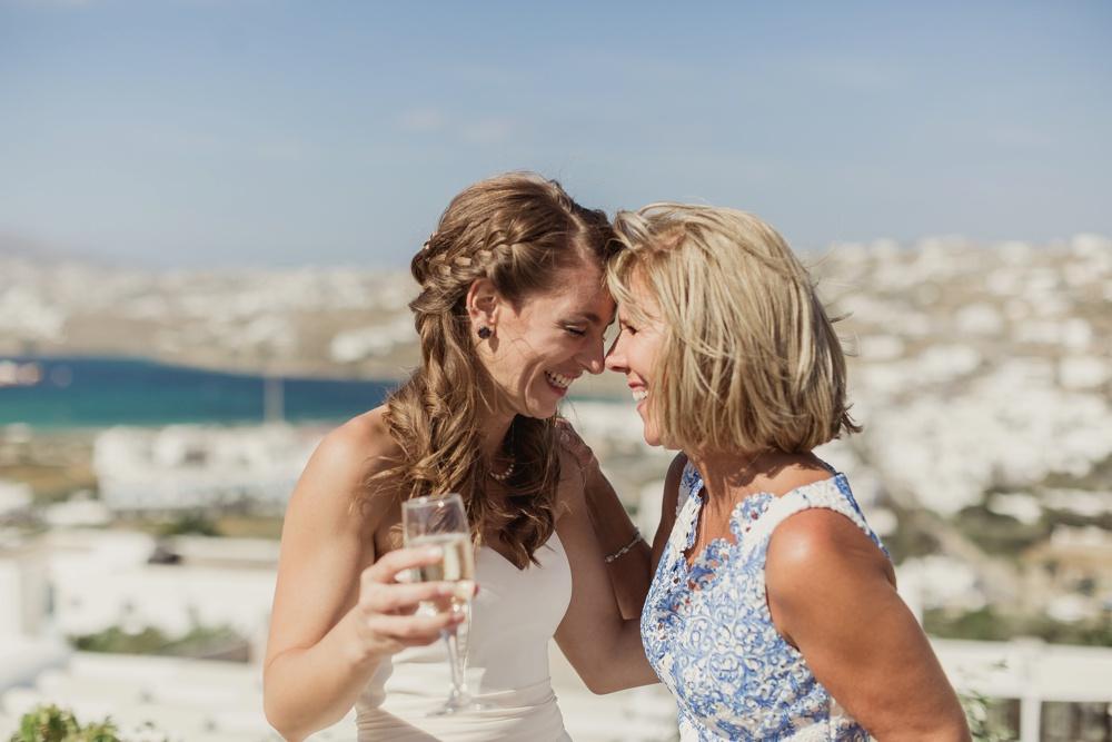 greece destination wedding photographer 081.jpg