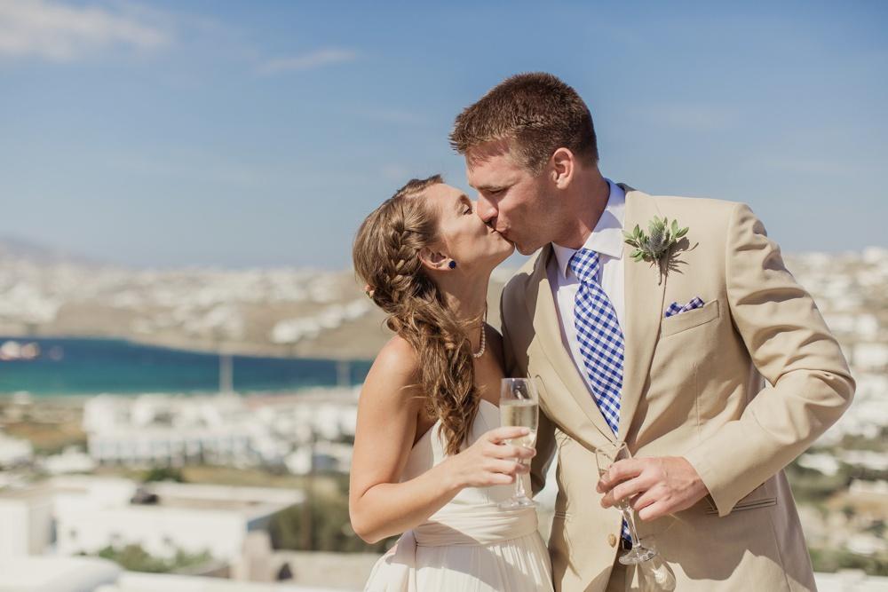 greece destination wedding photographer 080.jpg
