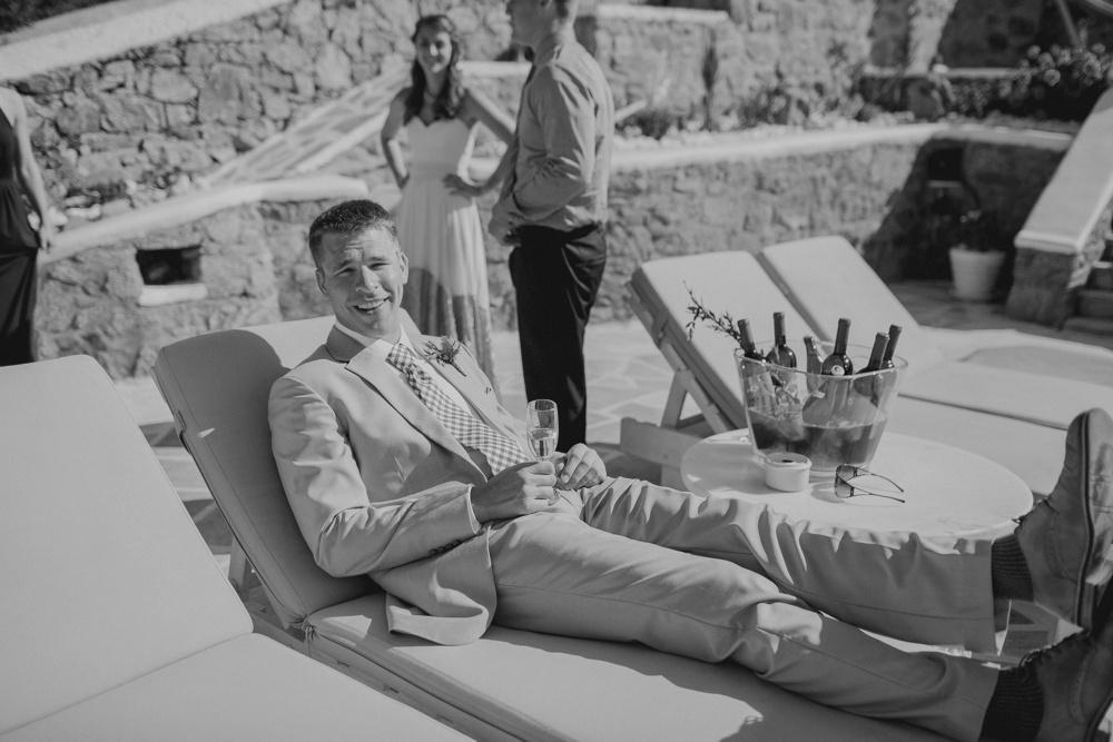 greece destination wedding photographer 083.jpg