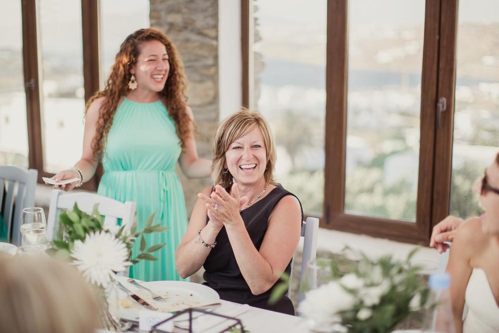greece destination wedding photographer 091.jpg