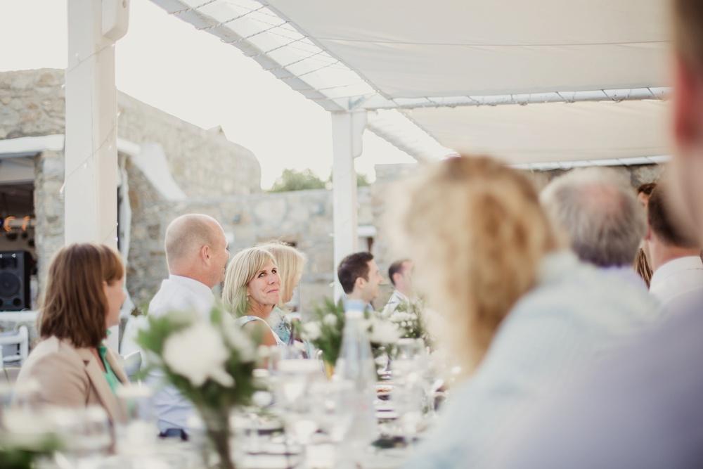 greece destination wedding photographer 092.jpg