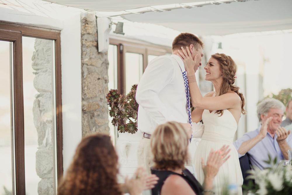 greece destination wedding photographer 096.jpg