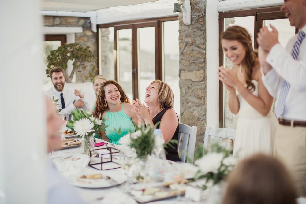 greece destination wedding photographer 100.jpg