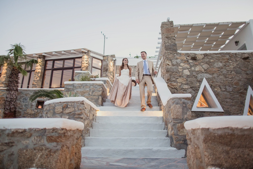 greece destination wedding photographer 101.jpg