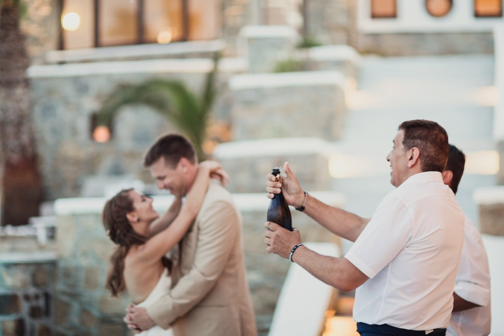 greece destination wedding photographer 102.jpg