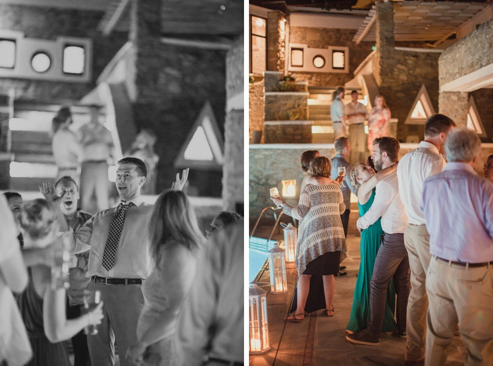 greece destination wedding photographer 111.jpg