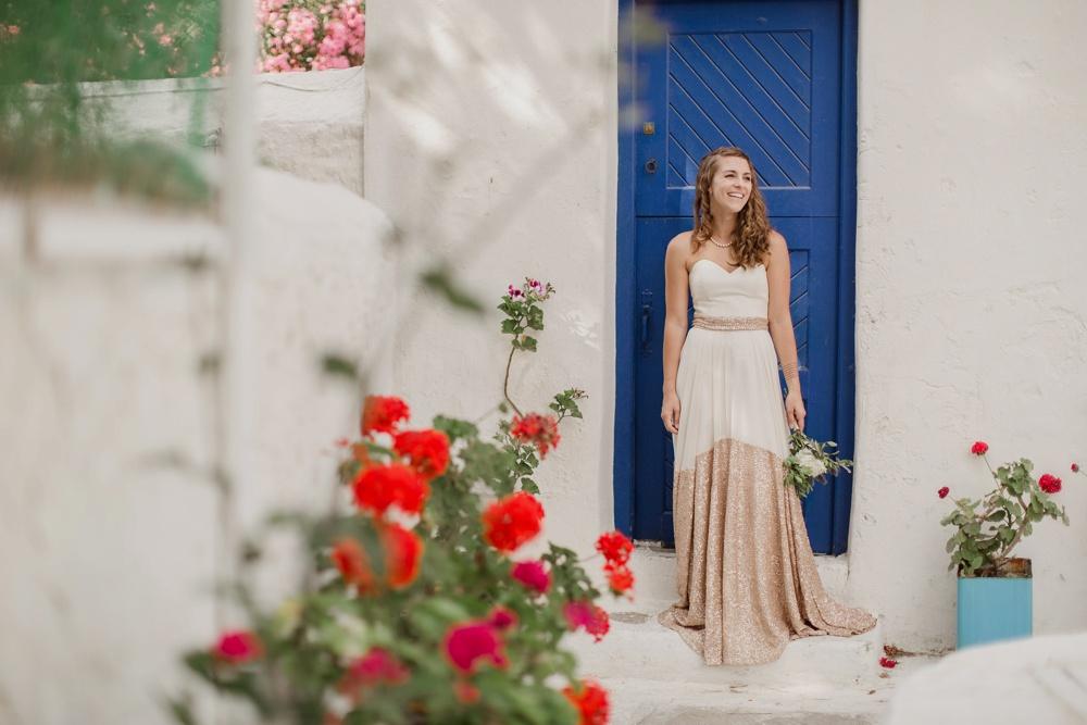 greece destination wedding photographer 124.jpg