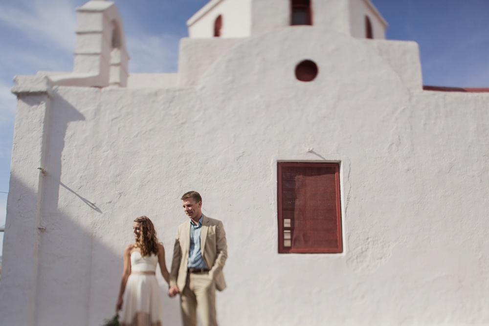 greece destination wedding photographer 127.jpg