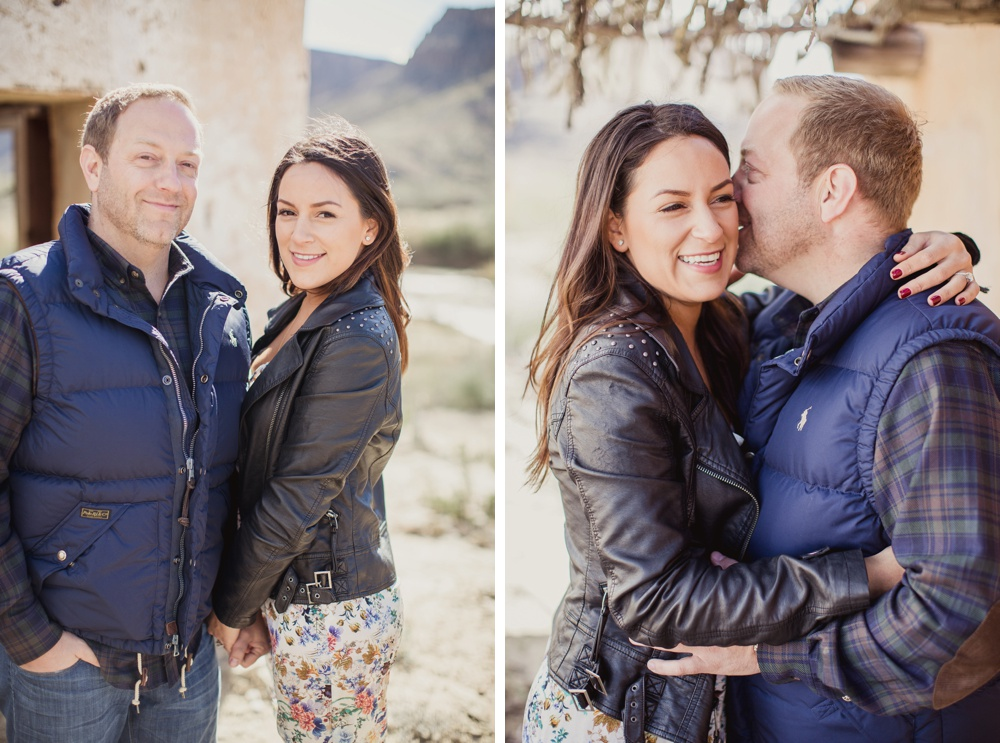 big bend engagement session 001.jpg