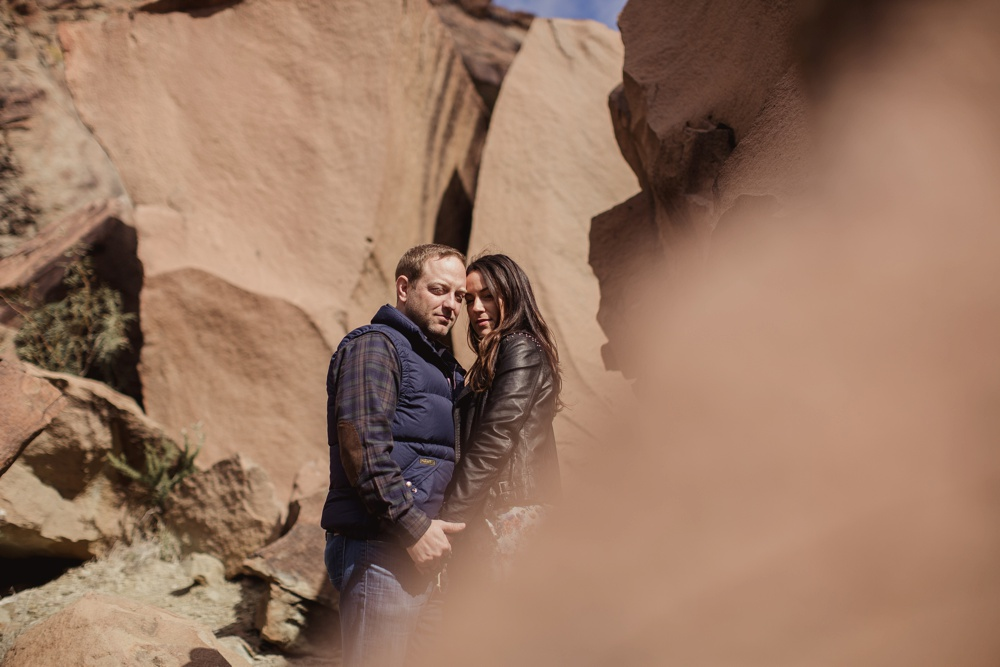 big bend engagement session 009.jpg