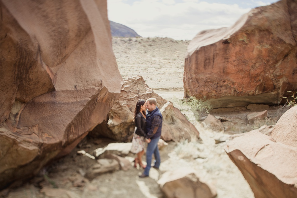 big bend engagement session 010.jpg
