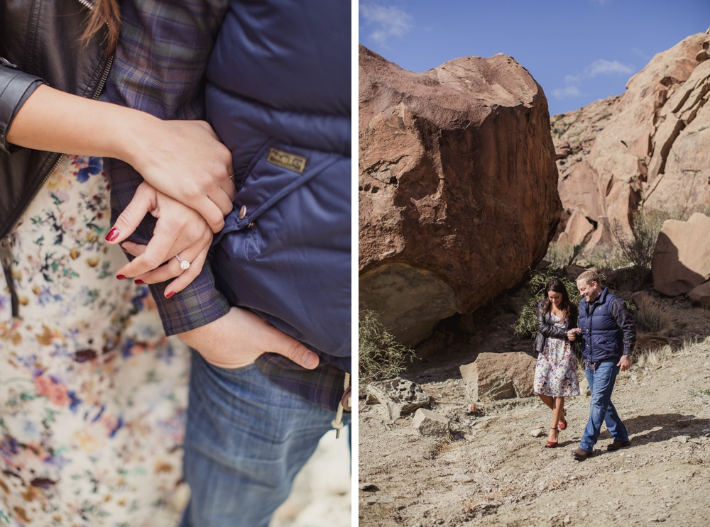 big bend engagement session 011.jpg