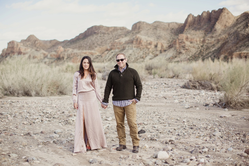 big bend engagement session 013.jpg