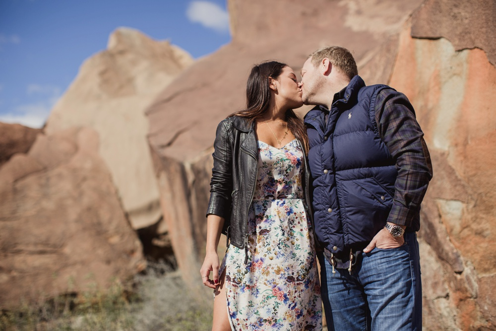 big bend engagement session 012.jpg