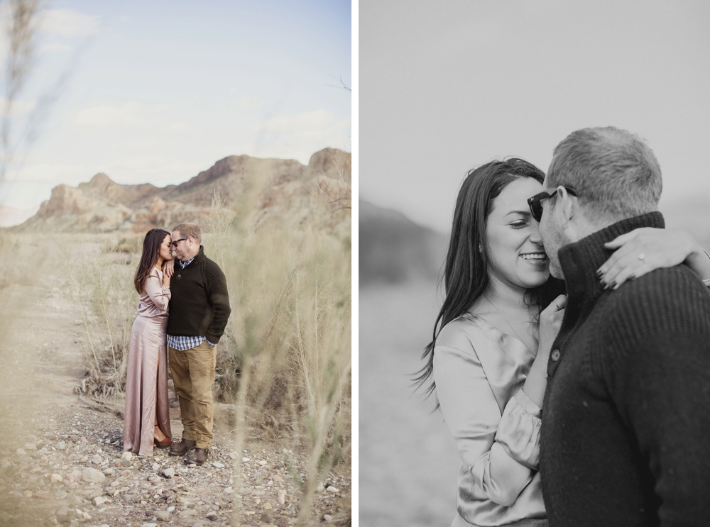 big bend engagement session 014.jpg