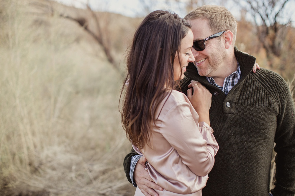 big bend engagement session 016.jpg