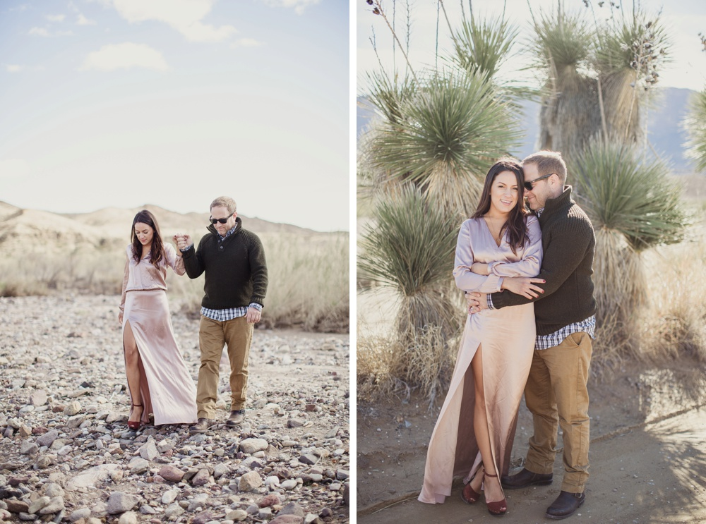 big bend engagement session 018.jpg