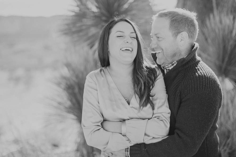 big bend engagement session 020.jpg