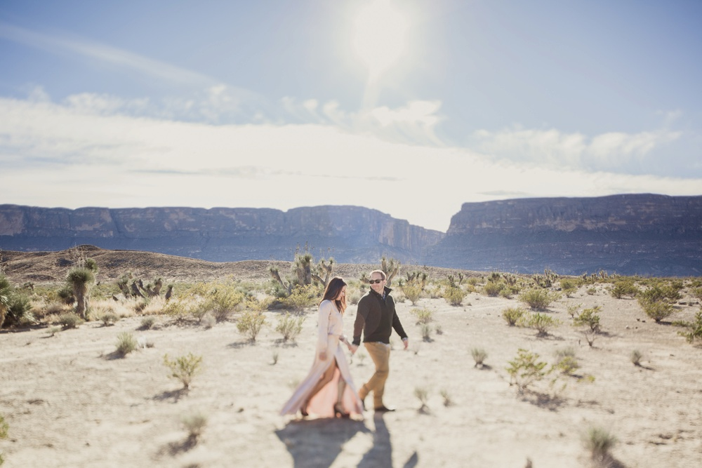 big bend engagement session 022.jpg